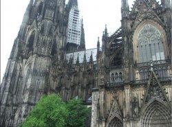 cathedrale de cologne_1.JPG